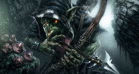 helge-c-balzer, night-goblin, warhammer, games-workshop, fantasy-flight-games, greenskins, orcs-&-goblins, warhammer-fantasy