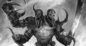 helge c. balzer, katastasis, graphic novel, titan,